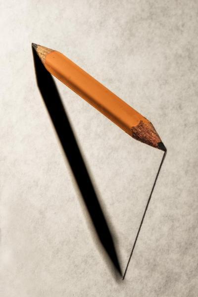 04-Sans titre