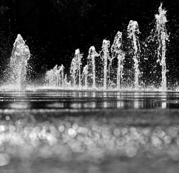 08 - Cours de danse aquatique - Isabelle Dupont