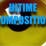 ultimescompositions-20210204-03