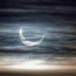Éclipse de Soleil 10 juin 2021