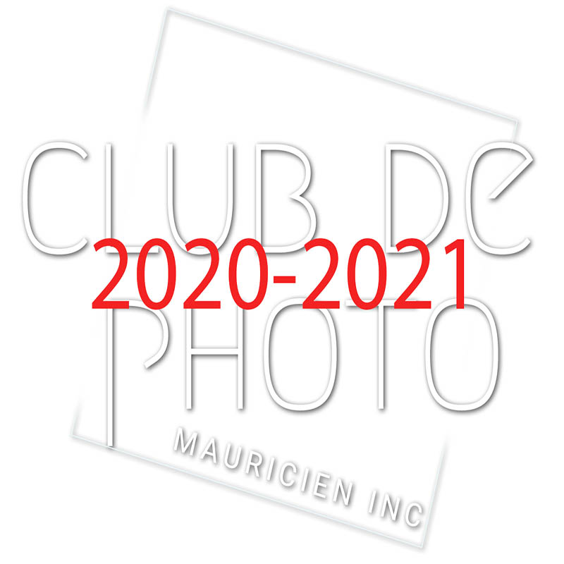 Reprise des activités pour l'automne 2020