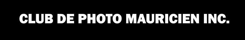 logo-temporaire-2018-800.
